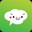 ともちゃ|on line無料友達募集掲示板 icon