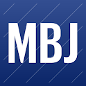 Milwaukee Business Journal icon
