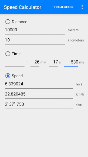 Download Speed Calculator Google Play softwares - az4uvvGG9N01 | mobile9
