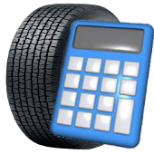 Carculator - Car Calculator