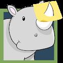 Receipt Rhino icon