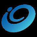 Visimeet logo