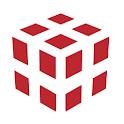 Erhardt Vessels logo
