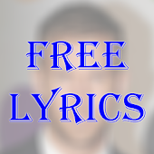 CALVIN HARRIS FREE LYRICS
