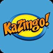 KaZingo! Tacoma