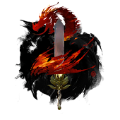 Legendary Weapons (GW2)