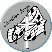 Christian Songs!