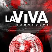 LaViva Würzburg