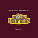 The Great Land Grab icon