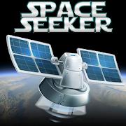 Space Seeker 1.3