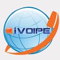 iVoipe TUN icon