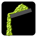 Sandroid icon