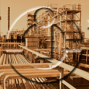 Industrial Gaskets TEADIT for Android