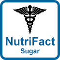 NutriFact :: Sugar icon