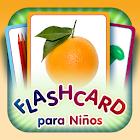 Карточки на Испанском языке icon