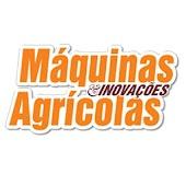 Máquinas & Inovações Agrícolas