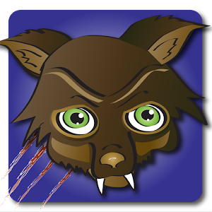 Werewolves And Villagers 1