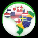 Traductor Brasil - Español icon