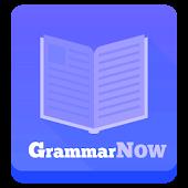 English Grammar Now