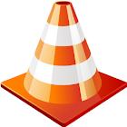 Route Alert Free icon