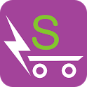 ShopElect icon