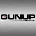 GunUp the Magazine