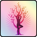 Health Scanner Free icon