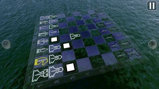 战舰象棋3D