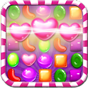 Candy Blast icon