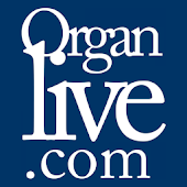 Organlive Free