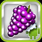 DVR:Bumper - Grape icon