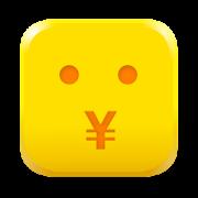 App かんたん家計簿 APK for Windows Phone