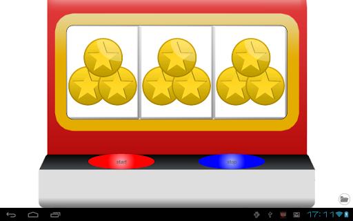 Slot Lottery 1.0.3 Windows u7528 7