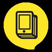 ENEM 2015 Video PDF e Simulado