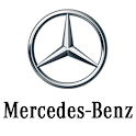 Mercedes-Benz Lille