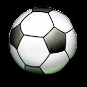 Football News Ukraine