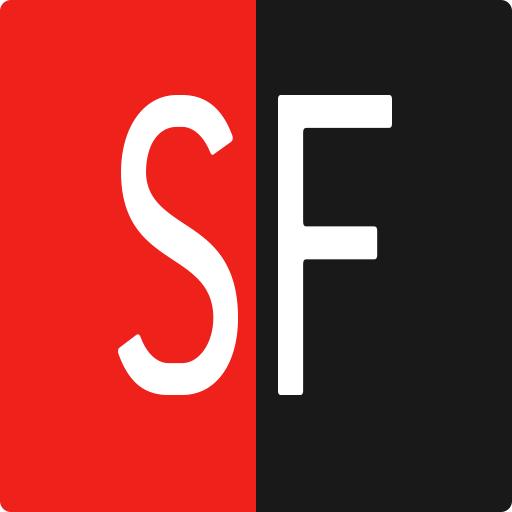 SourceFed LOGO-APP點子