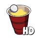 Beer Pong HD