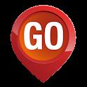 Gotogps Service icon