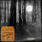 霧の森lwp icon