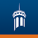 Wheaton College icon
