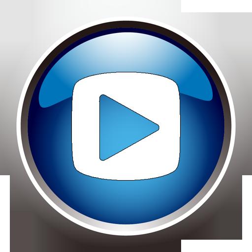 HD Movies 媒體與影片 App LOGO-硬是要APP