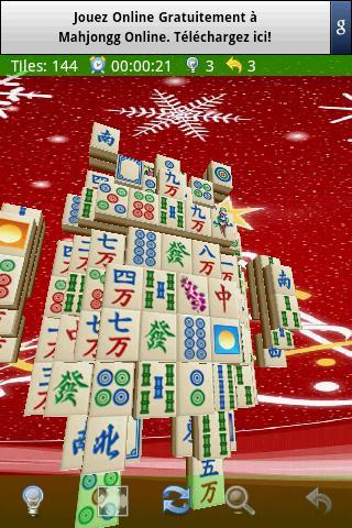 mahjong app kostenlos download