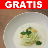 Suppen Gourmet gratis