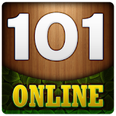 101 Online