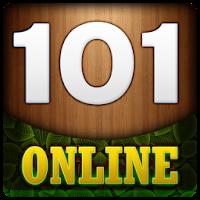 101 Online 0.999