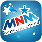 MNM, music and more