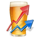 Alcohol Optimizer logo