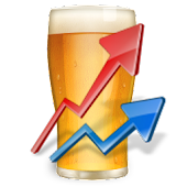 Alcohol Optimizer