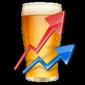 Alcohol Optimizer